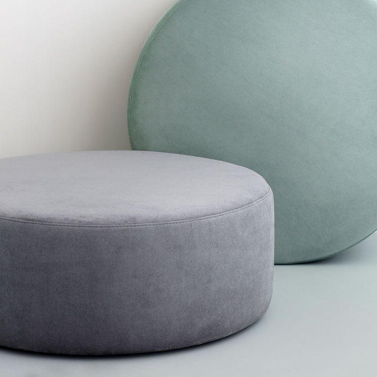Pouf Wind 6 colours