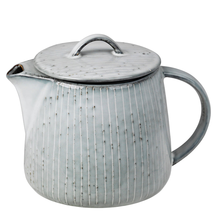 Tea Pot Nordic Sea