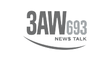 Spinaleze Partners - 3AW 693 News Talk