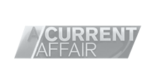 Spinaleze Partners - Current Affair