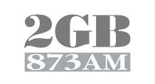 Spinaleze Partners - 2GB 873AM