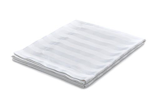 SPINALEZE LOW PROFILE PILLOW CASE | SPINALEZE PILLOW CASES