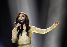 Eurovision 2019 - The Countdown Begins!