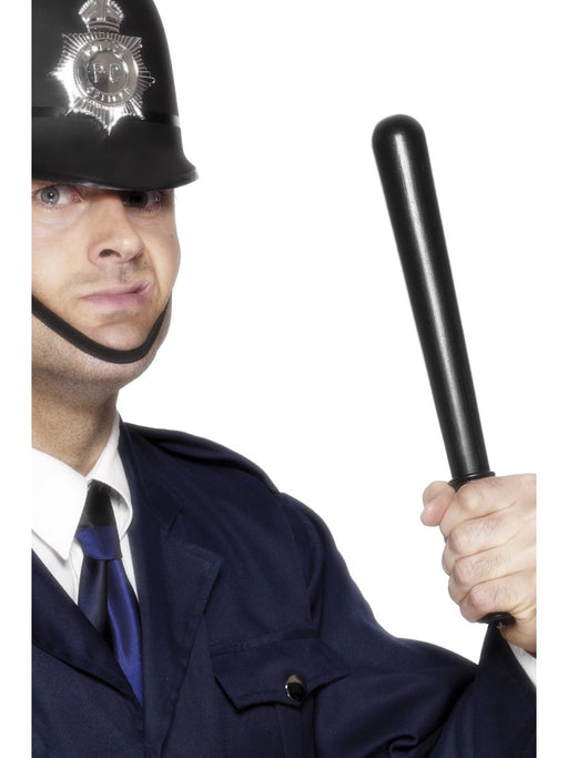 Police Squeaky Truncheon - The Ultimate Party Shop