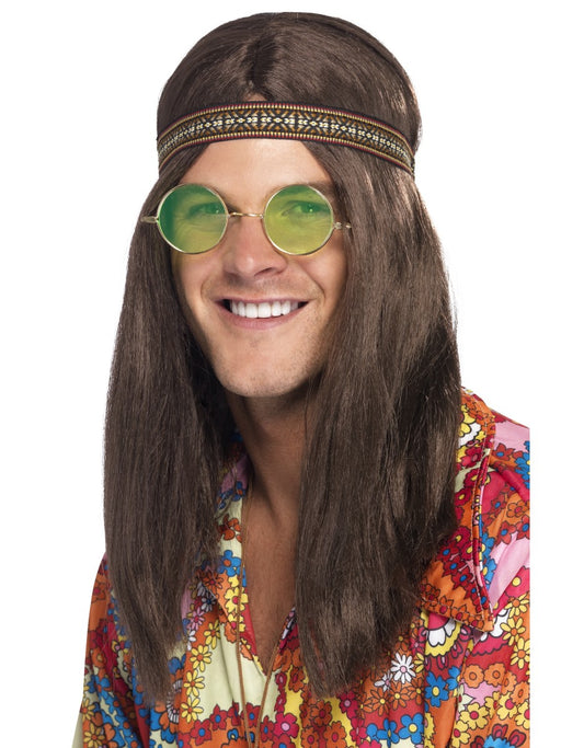 1960's Hippie Set - The Ultimate Party Shop