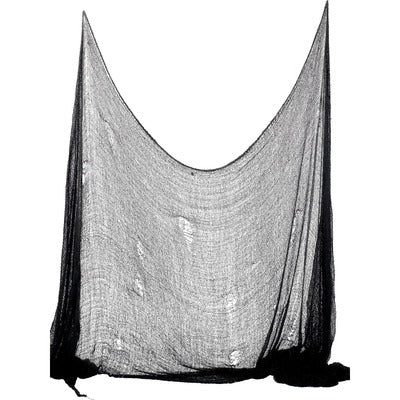 Halloween Creepy Cloth Net