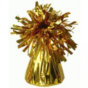 Balloon Tinsel Weight - The Ultimate Balloon & Party Shop