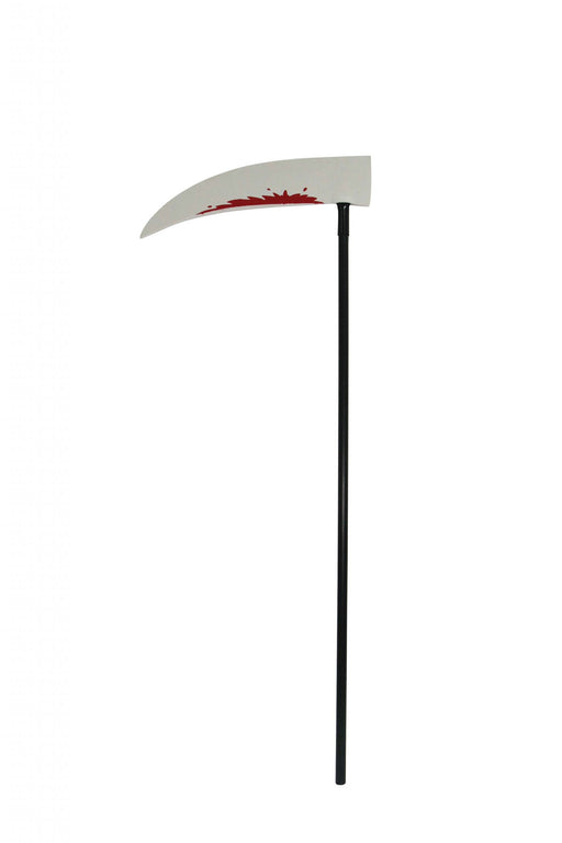 Halloween Scythe - The Ultimate Balloon & Party Shop
