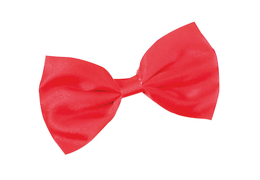 Bow Tie - Red - The Ultimate Balloon & Party Shop