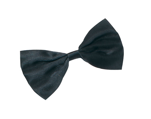 Bow Tie - Black - The Ultimate Balloon & Party Shop