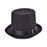 Black Top Hat (Quality)