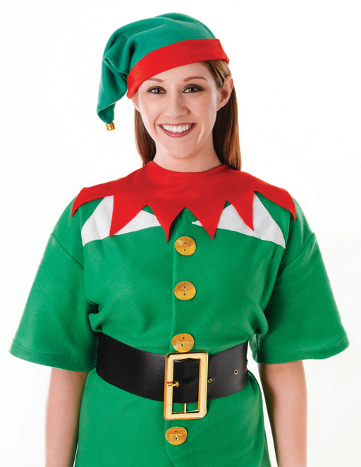 Santa's Helper Set
