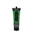 Glitter Face & Body Gel - Green - The Ultimate Balloon & Party Shop