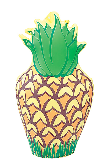 Inflatable Pineapple - The Ultimate Balloon & Party Shop