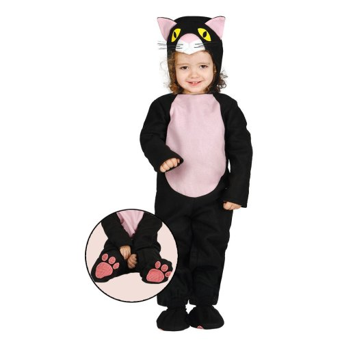 Cute Kitty Costume - The Ultimate Party Shop