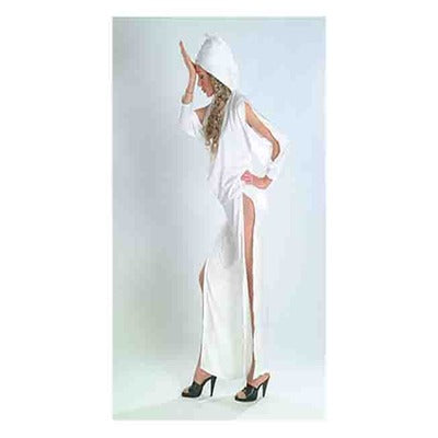 Kylie Minogue Hire Costume - The Ultimate Party Shop