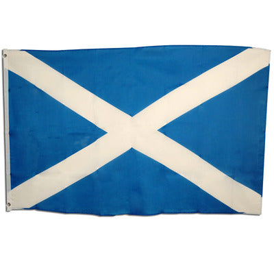 St. Andrews/Scotland Flag