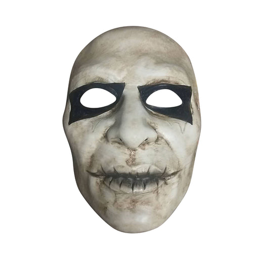 Dilate Mask (Purge) - The Ultimate Party Shop