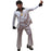 Saturday Night Fever Suit Hire Costume - The Ultimate Balloon & Party Shop