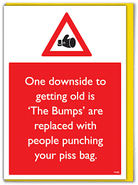 The Bumps - The Ultimate Balloon & Party Shop