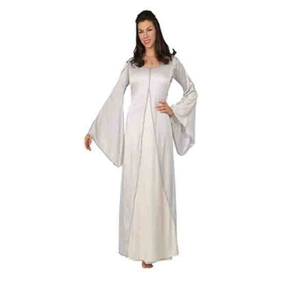 Arwen from Lord Of The Rings Hire Costume