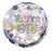 "18"" Foil  You're Engaged Balloon"
