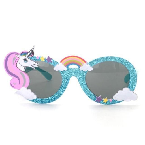 Unicorn Sunglasses - The Ultimate Balloon & Party Shop