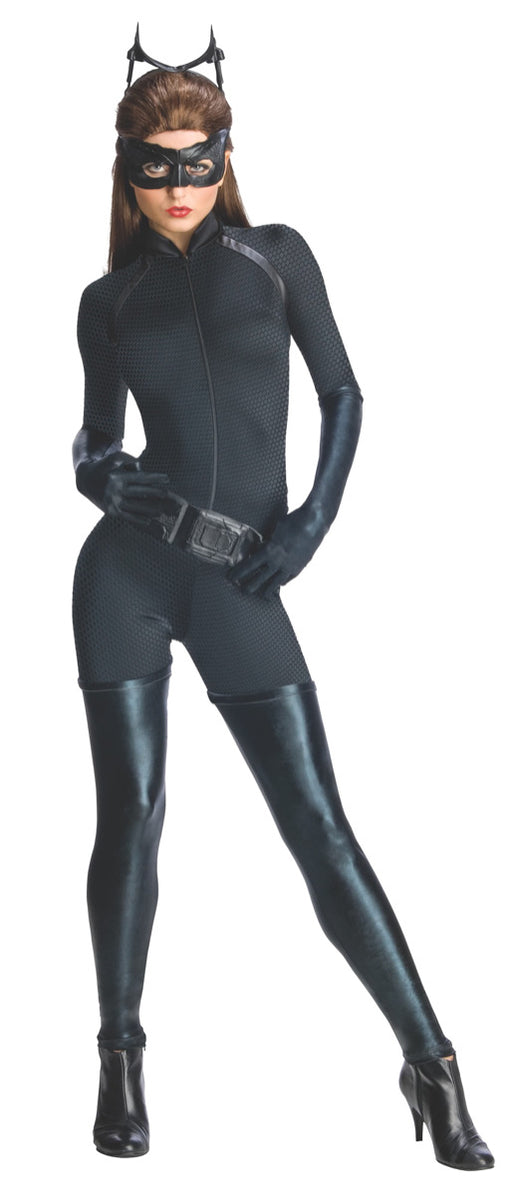 Catwoman Costume - The Ultimate Balloon & Party Shop