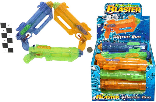Water Pistol Blaster - The Ultimate Balloon & Party Shop