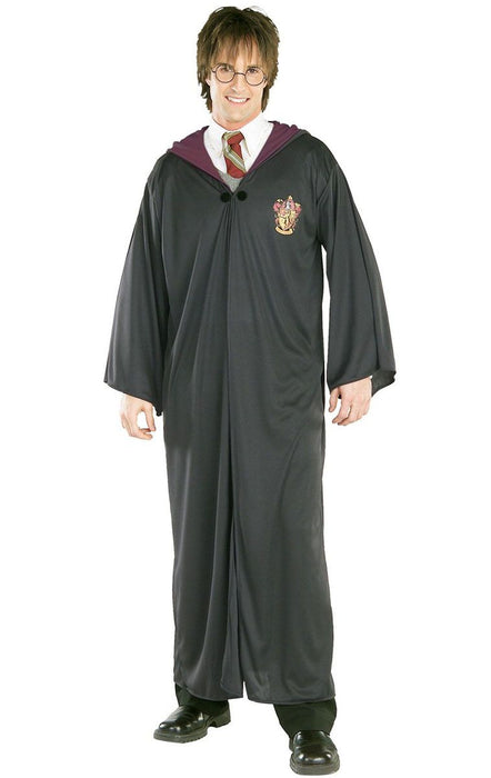Harry Potter Hire Costume - The Ultimate Balloon & Party Shop