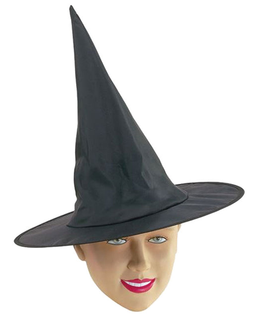 Child's Witch Hat - The Ultimate Party Shop