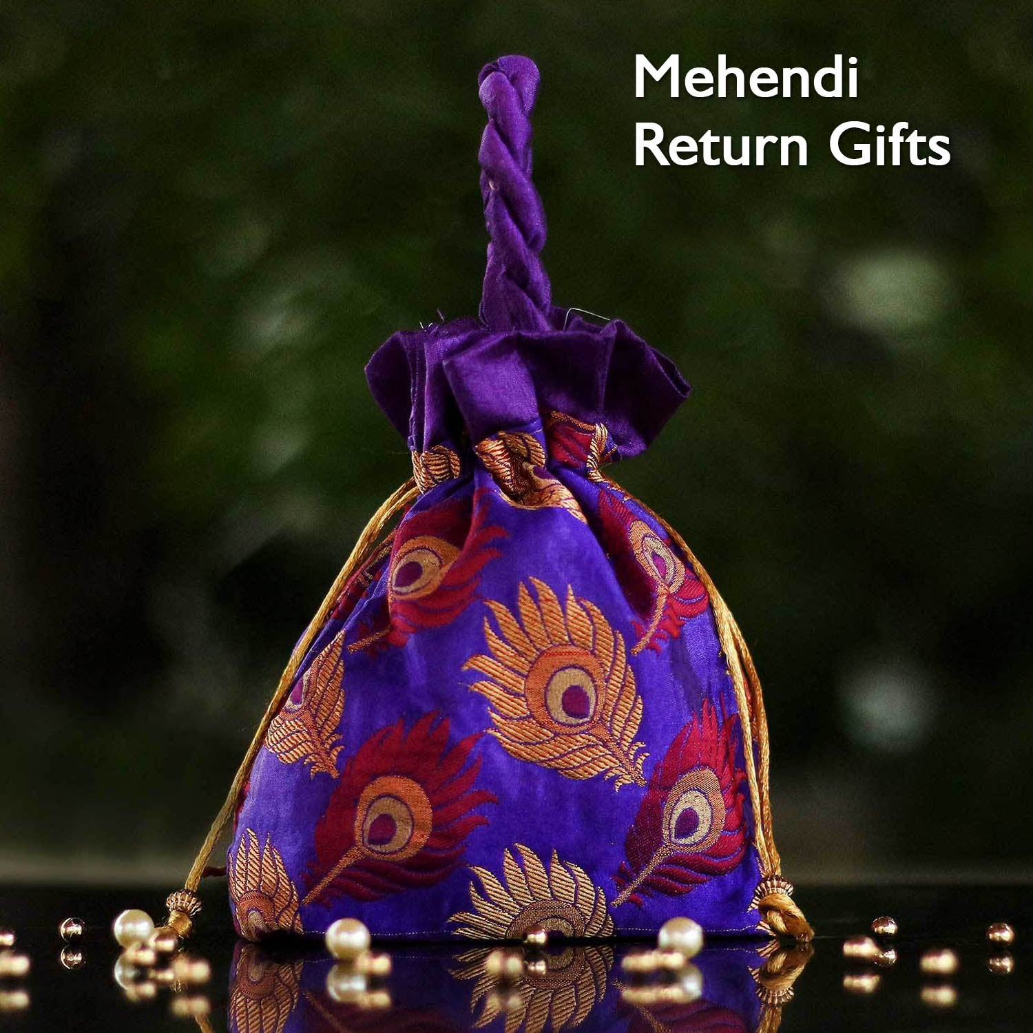 Wedding Return Gifts For Friends: Wedding Return Gifts Online