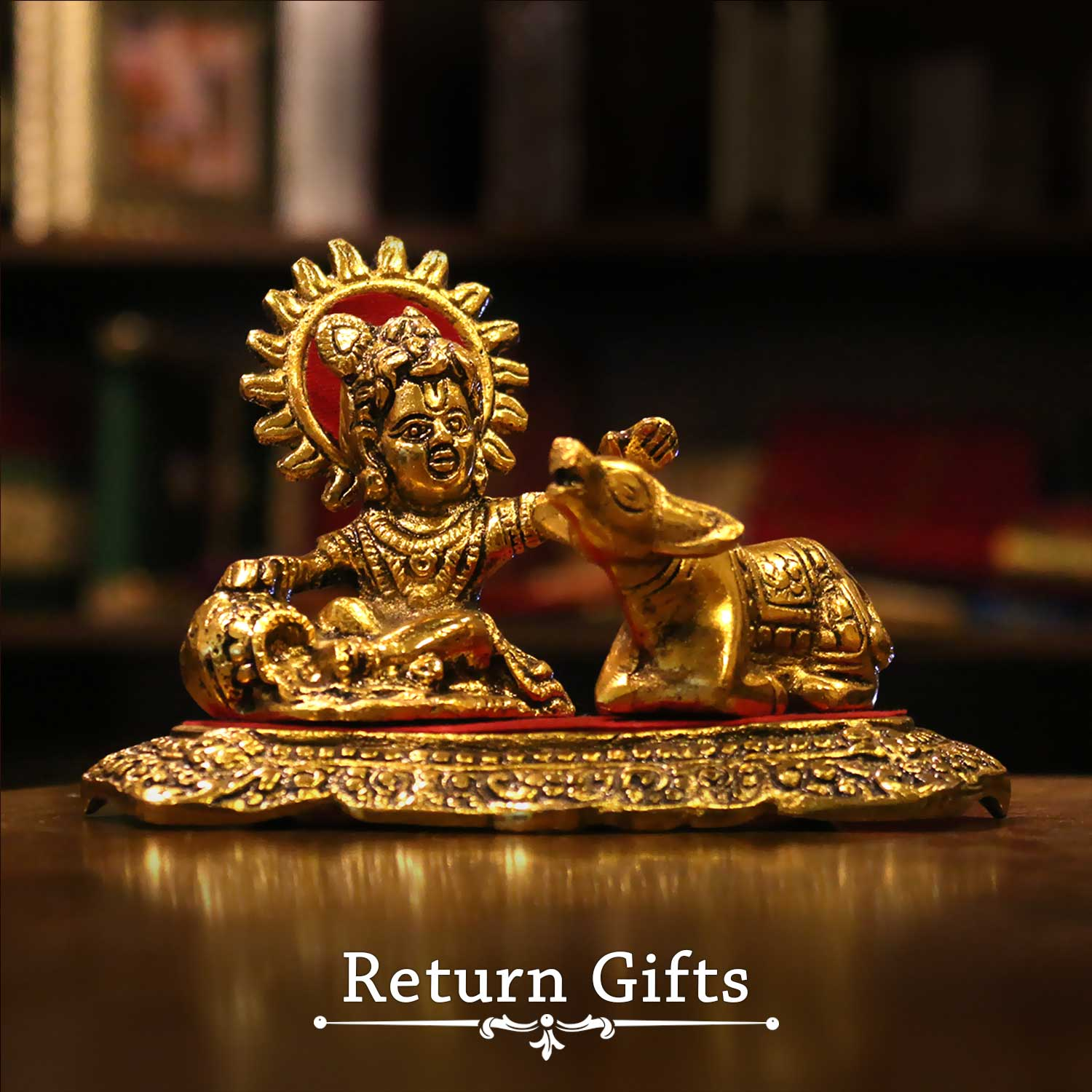 Return Gifts For Guests In Indian Wedding: Return Gifts For Wedding, Birthday And More