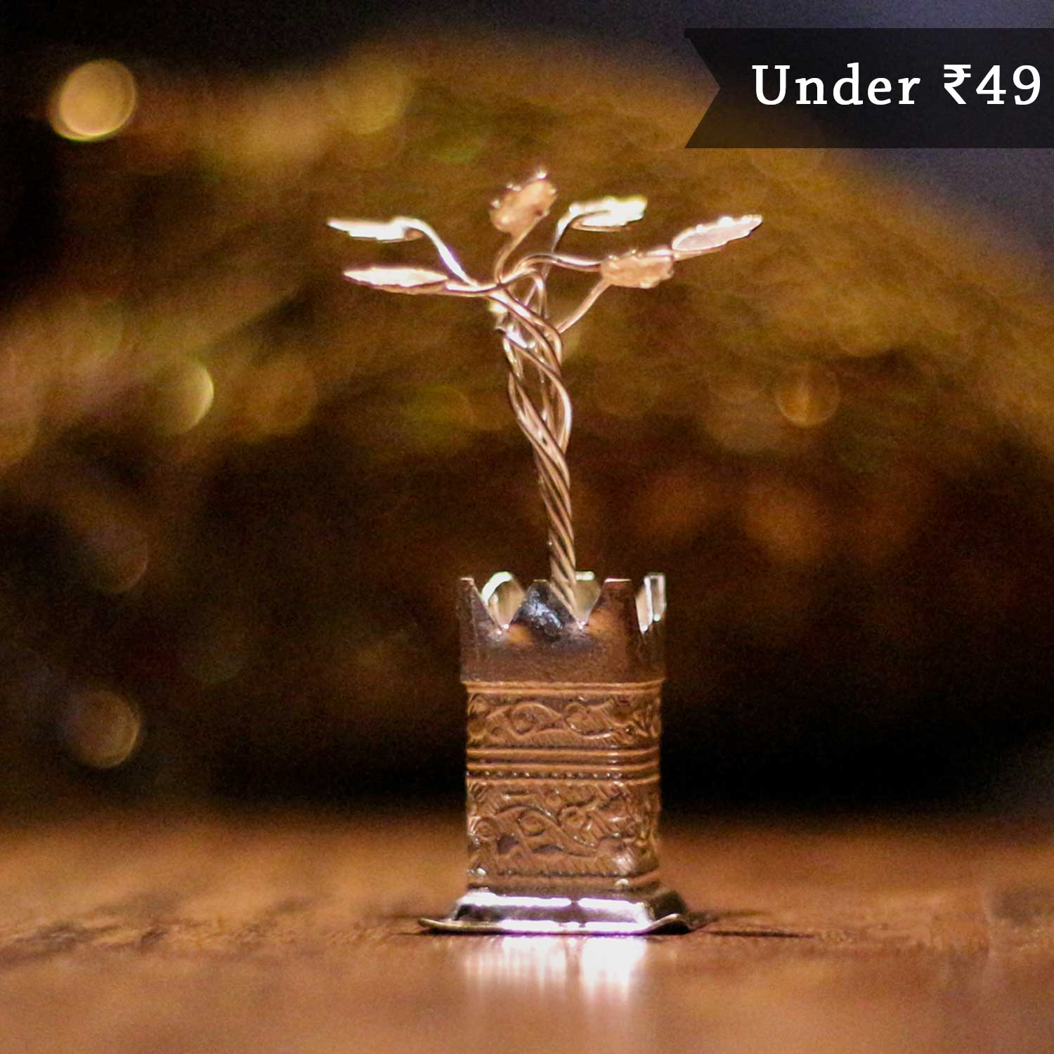 Online Gifts For Wedding: Return Gifts For Wedding, Birthday And More