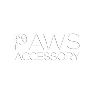 Paws Accessory