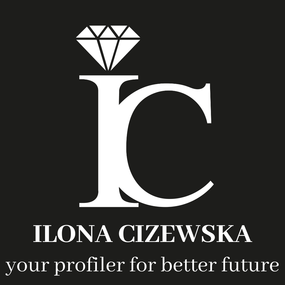IC-Lifestyle-profiler-for-better-future [icinstyle]