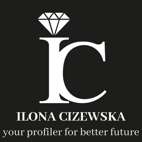 IC-Lifestyle-Profiler-for-Better-Future-and-Luxury-Life-Ahead [icinstyle]