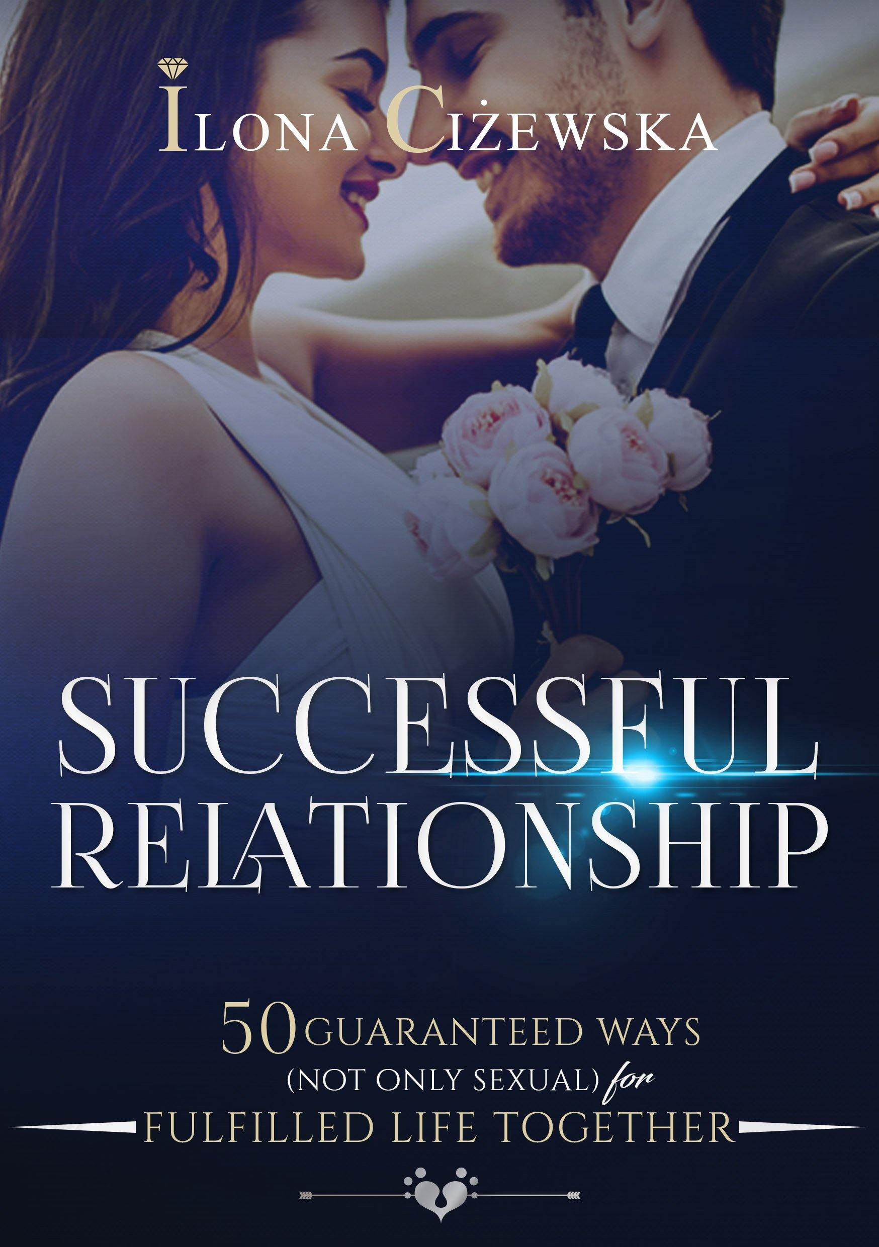 Ebook-Successful-Relationship-by-Ilona-Cizewska [icinstyle]