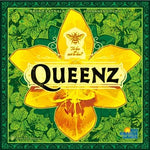 QUEENZ - TO BEE OR NOT TO BEE