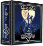 TALISMAN: KINGDOM HEARTS
