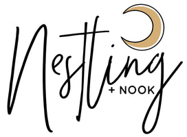 Nestling and Nook