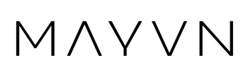 Mayvn Leather Goods