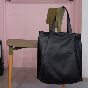 [Kennedy] - Mayvn Leather Goods