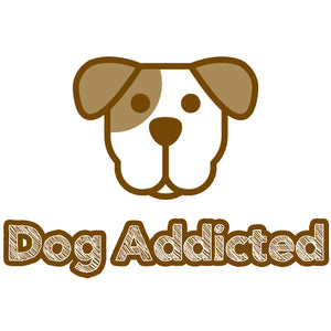 Dog Addicted