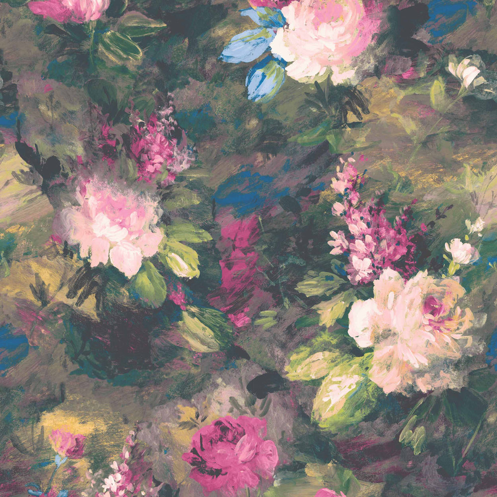 https://www.woodchipandmagnolia.co.uk/products/ava-marika-floral-wallpaper-supersized-in-electric-WM-104