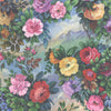 Fantasy Garden Floral Wallpaper by Woodchip & Magnolia