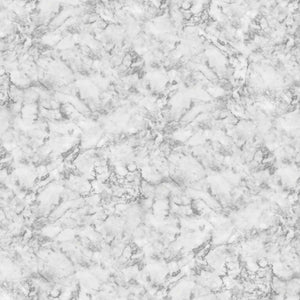 Marble Grey Texture Wallpaper by Woodchip & Magnolia