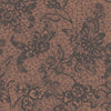 Heirloom Lace Chocolate