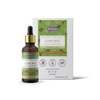 Bonsoul 100% Pure and Organic Srilankan Clove Bud Essential Oil