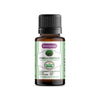 Bonsoul 100% Pure and Natural Citronella Essential Oil